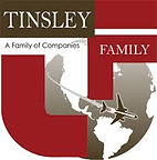 Tinsley Family Concession.jfif