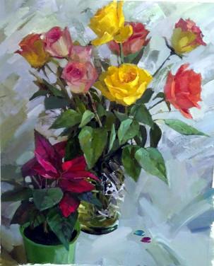 Цветы в день рождения-2.jpg