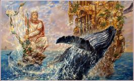 Давид. 105х170, холст, масло - 110 тыс.руб. (жикле – 100х65 см – 25 т.р).jpg