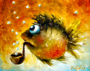 Рыба пузатик Вовочка.jpg