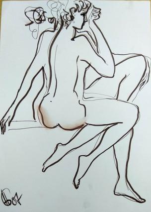 Nude-6.jpg