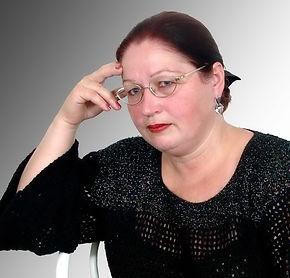 Фотопортрет Е.А.Гончаревич.jpg