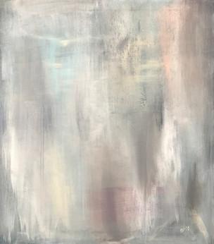 Нуждина Ирина-Свет обычного дня-70х80-акрил на холсте.JPG