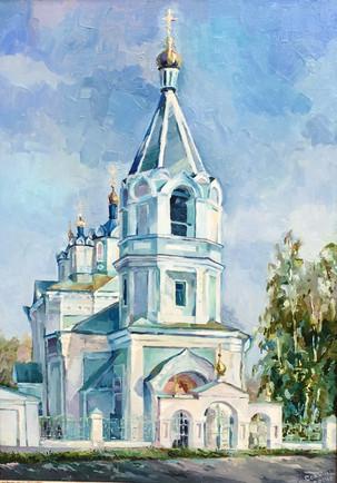 Ж Соломко Ильинский Храм 70-50.jpg