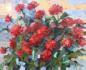 Хризантемы 50х60.jpg.jpg