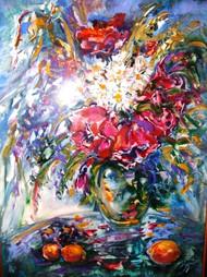 Полевые цветы, 2007, б. акв., 80х60.JPG