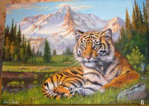 Андреева Мария. Тигры.jpg