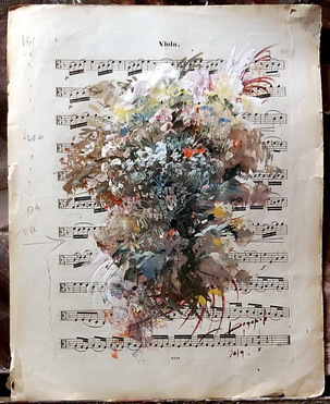 Музыка цветов.jpg