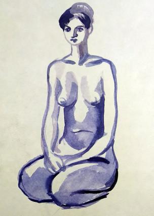 Nude-1.jpg