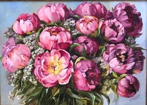 Соломко Розовые пионы 50х70 2.jpg
