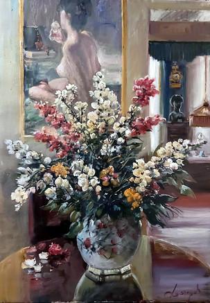 Цветы и Ню.jpg