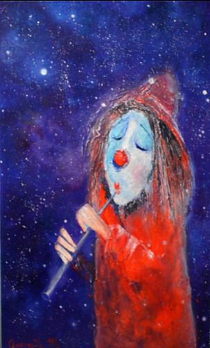 Звездная музыка души 50х30, холст, масло, подрамник.jpg