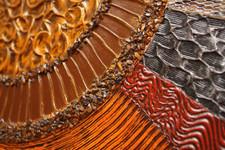 Декоративное панно «Мандала