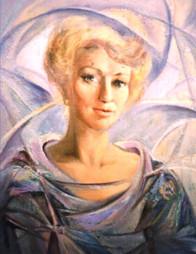 Лариса, 1999, х.м., 80х60.jpg