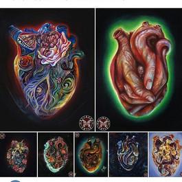 коллекция сердец.jpg