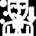 noun_characteristic_2453381_FFFFFF.png