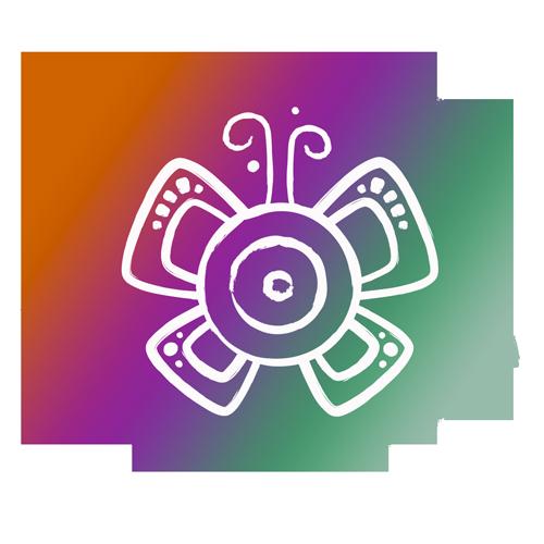 Monarca_Logo_Watercolor_Color_sm