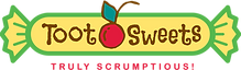 tootsweets.png