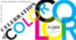 OXART_Festival_Color_FB_Link_image-01.jp