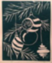 printmakingcard.png