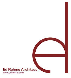Logo_ed LARGE red.jpg