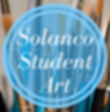 Solanco Student Art 2019 (1).png