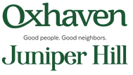 oxhaven logo.png