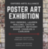 poster art exhib 24x36.png