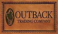 Outback Footer Logo.jpg