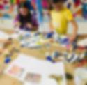 artcamp2.jpg