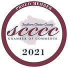 SCCCC 2021 WINDOW DECAL.jpg
