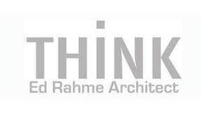 think-logo-white_1.jpg