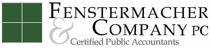 2018 logo_PC (1).jpg