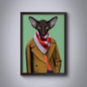 Cuadro--cat-gentleman2-(50x70).png