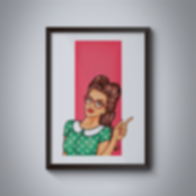 PopArt_Mujer2-A.png