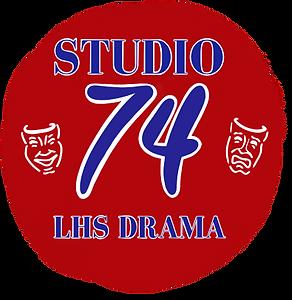 New Studio 74 Logo.png
