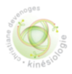 Logo devenoges_edited.jpg