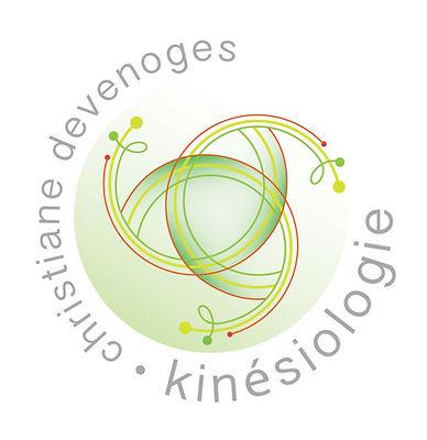 Logo devenoges_edited.jpg