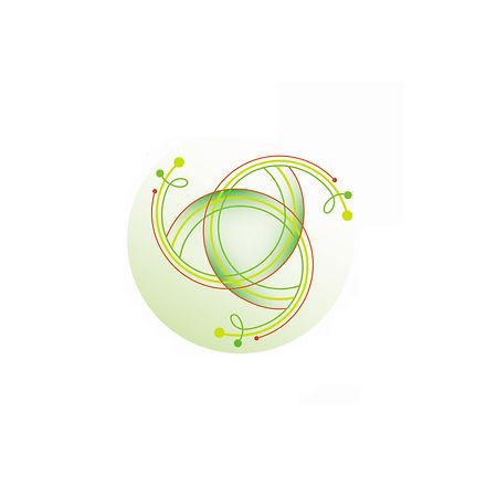 Christaine-Devenoges_kinésiologie_logo-i