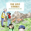 Thumbnail: The Lost Stories (Book 4)