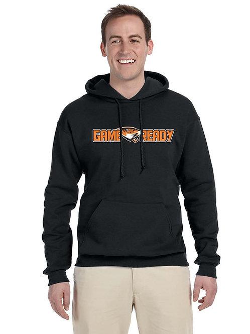 YOUTH GameReady Sweatshirt