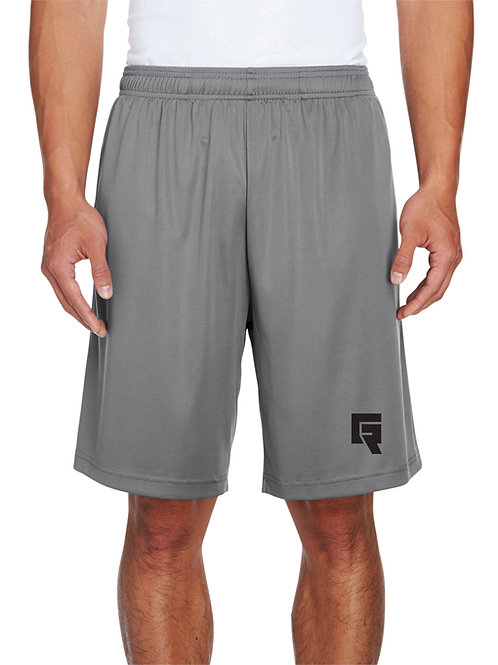 ADULT GameReady Performance Shorts