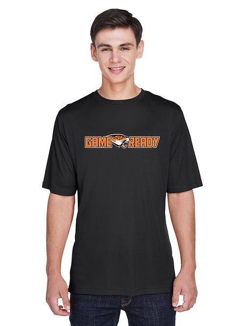 YOUTH GameReady Performance T-shirt