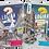 Thumbnail: Logika - Hollwood + Paris