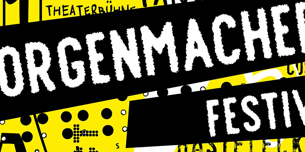 Morgenmacher Festival
