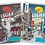 Thumbnail: Logika - Hollwood + London
