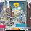 Thumbnail: Logika Komplettpaket- Hollwood + London + Paris