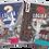 Thumbnail: Logika - Paris + London