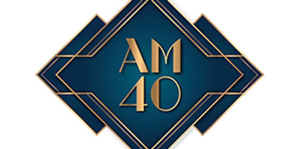 AM 40 die GalaShow