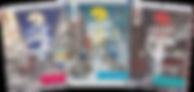 Rätselbücher Icon-Alle Kopie.png